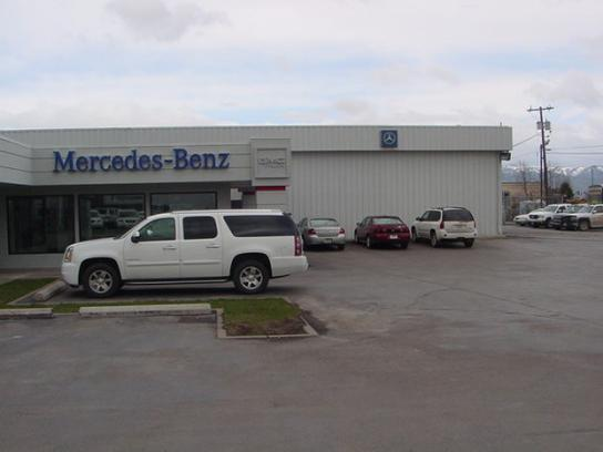 Car Dealerships Missoula Mt >> DeMarois Buick GMC : Missoula, MT 59802 Car Dealership, and Auto Financing - Autotrader