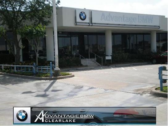 Used Car Dealerships Near League City Tx