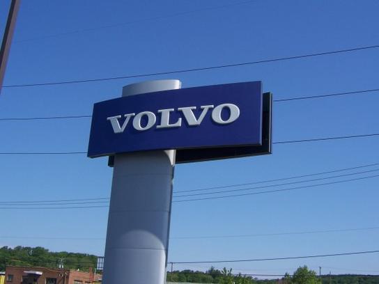 Lehman Volvo : York, PA 17402 Car Dealership, and Auto Financing - Autotrader