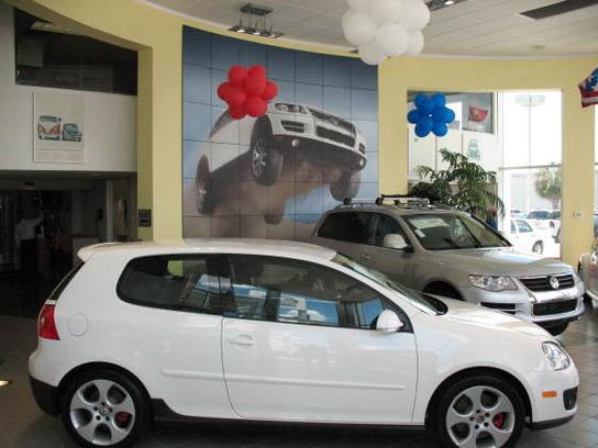 Used Car Dealerships In Jacksonville Fl >> Tom Bush BMW : Jacksonville, FL 32225 Car Dealership, and Auto Financing - Autotrader