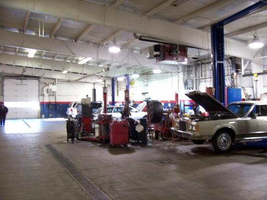 great lakes ford inc muskegon mi 49442 car dealership and auto. Cars Review. Best American Auto & Cars Review