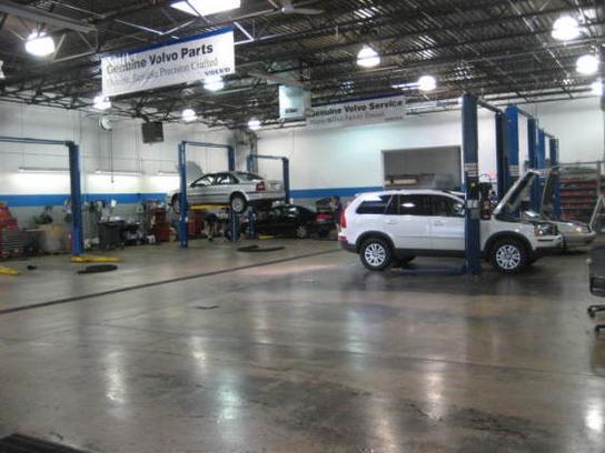 Lehman Volvo : York, PA 17402 Car Dealership, and Auto ...