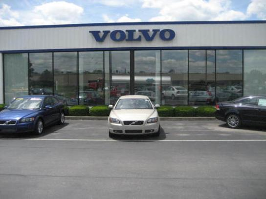 lehman volvo york pa 17402 car dealership and auto financing autotrader. Black Bedroom Furniture Sets. Home Design Ideas
