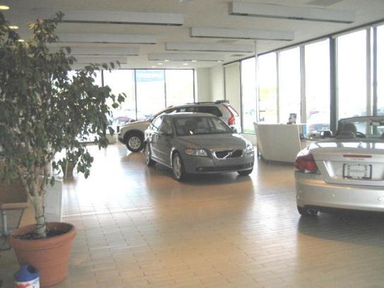 Lehman Volvo York Pa 17402 Car Dealership And Auto