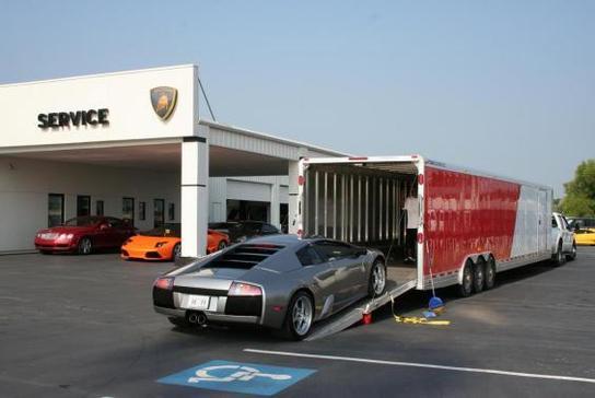 Hertz Car Sales Houston Houston Tx 77094 Car Dealership: Lamborghini Houston : Houston, TX 77090 Car Dealership