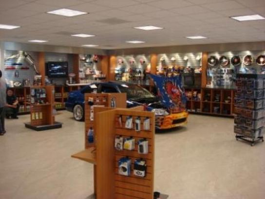 Puente Hills Honda >> Diamond Honda in Puente Hills car dealership in City of Industry, CA 91748 - Kelley Blue Book