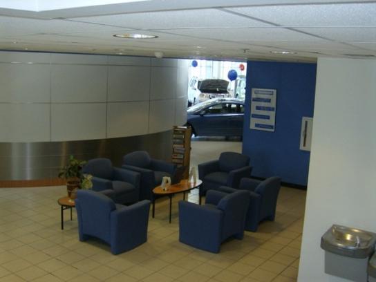 New Toyota Rio Rancho >> Perfection Honda Rio Rancho Nm 87124 Car Dealership | Upcomingcarshq.com