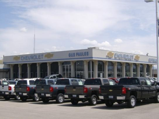 gus paulos chevrolet west valley city ut 84120 car dealership and. Cars Review. Best American Auto & Cars Review