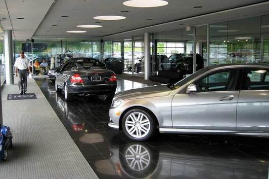 james motor company lexington ky 40502 car dealership
