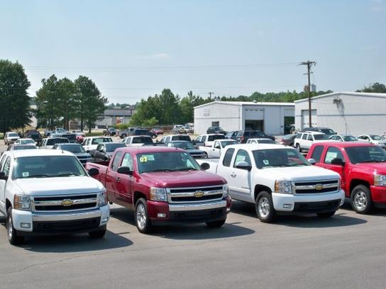 don bulluck chevrolet inc car dealership in rocky mount nc 27804. Cars Review. Best American Auto & Cars Review