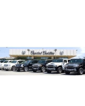 Car Rental Greenbelt Md