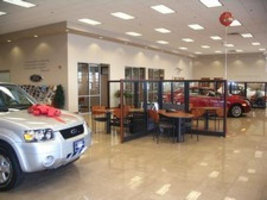 fort dodge ford lincoln toyota car dealership in fort dodge ia 50501 kelle. Cars Review. Best American Auto & Cars Review