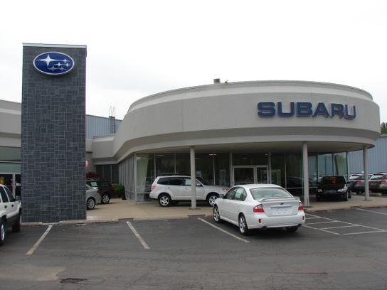 Used Car Dealers East Peoria Il