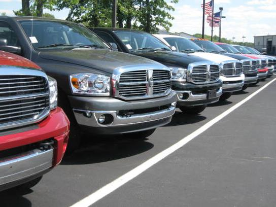 westgate chrysler dodge jeep ram plainfield in 46168 car dealership. Cars Review. Best American Auto & Cars Review