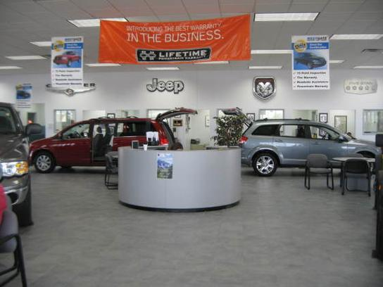 westgate chrysler dodge jeep ram car dealership in plainfield in. Cars Review. Best American Auto & Cars Review