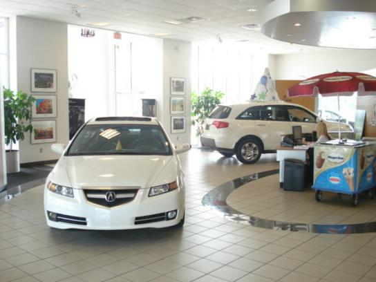 proctor acura tallahassee fl 32304 car dealership and auto financing autotrader. Black Bedroom Furniture Sets. Home Design Ideas