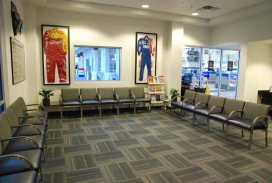 rick hendrick chevrolet duluth car dealership in duluth ga 30096. Cars Review. Best American Auto & Cars Review