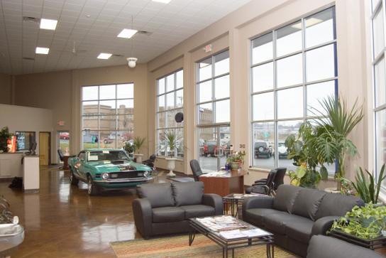 Used Cars For Sale Madison Wi >> Mad City Mitsubishi : Madison, WI 53713-2148 Car ...