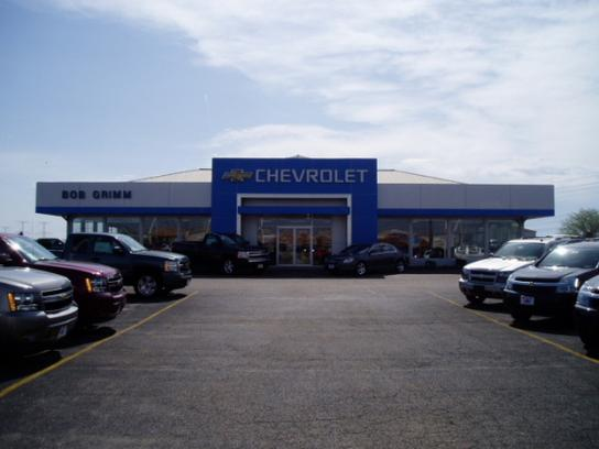 bob grimm chevrolet morton il 61550 car dealership and auto financing autotrader. Black Bedroom Furniture Sets. Home Design Ideas