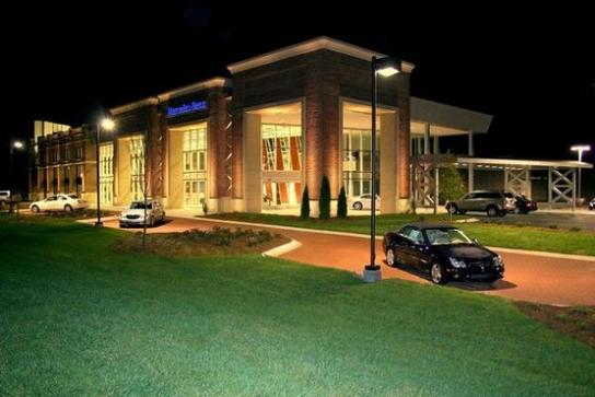 mercedes benz of south charlotte car dealership in pineville nc 28134. Cars Review. Best American Auto & Cars Review