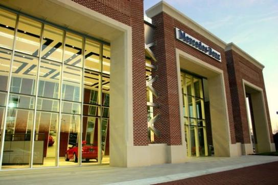mercedes benz of south charlotte pineville nc 28134 8562 car. Cars Review. Best American Auto & Cars Review