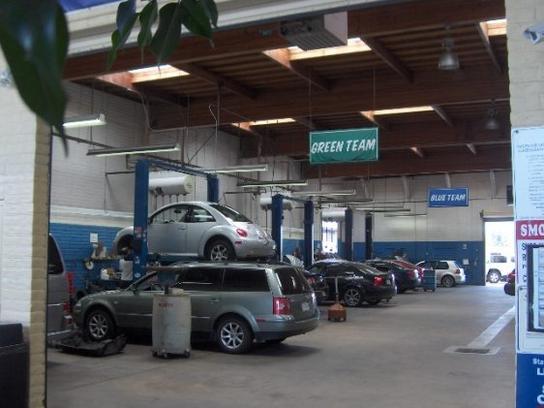 Subaru Certified Used Car Carlsbad Autos Post