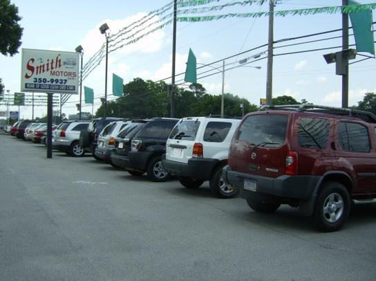 smith motors decatur al 35603 car dealership and auto