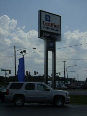 Used Cars Decatur Al >> Lynn Layton Chevrolet : Decatur, AL 35601 Car Dealership, and Auto Financing - Autotrader