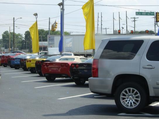used cars for sale in decatur al 35601 autotrader. Black Bedroom Furniture Sets. Home Design Ideas