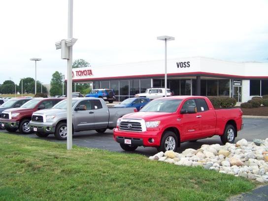 Used Cars Near Xenia Ohio