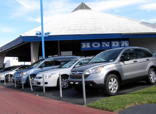 south motors honda miami fl 33157 1840 car dealership