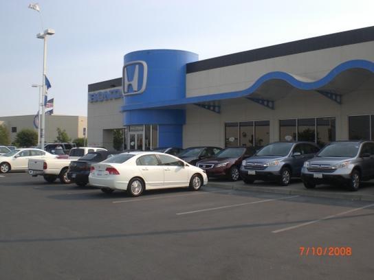 tracy honda tracy ca 95304 7326 car dealership and