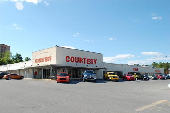 Courtesy Ford Altoona Pa >> Courtesy Motors : Altoona, PA 16602 Car Dealership, and