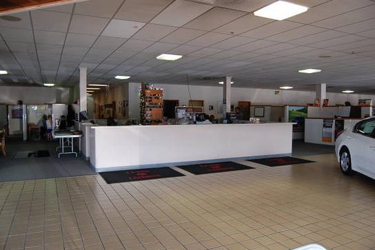 Courtesy Ford Altoona Pa >> Courtesy Motors : Altoona, PA 16602 Car Dealership, and Auto Financing - Autotrader