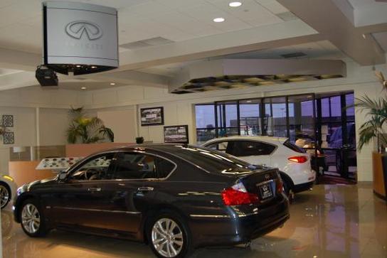 crest auto group frisco tx 75034 car dealership and auto financing autotrader. Black Bedroom Furniture Sets. Home Design Ideas