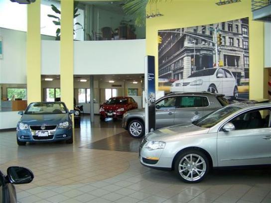 Mcdonald Car Dealership Colorado