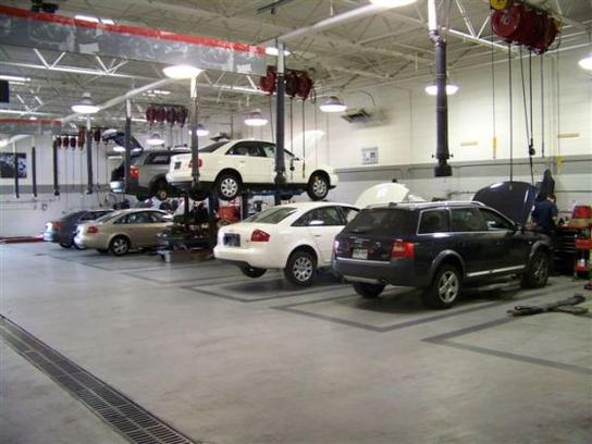 used cars for sale in littleton co mcdonald volkswagen autos post. Black Bedroom Furniture Sets. Home Design Ideas