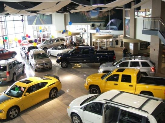 baxter chrysler dodge jeep ram west dodge car dealership in omaha ne. Cars Review. Best American Auto & Cars Review