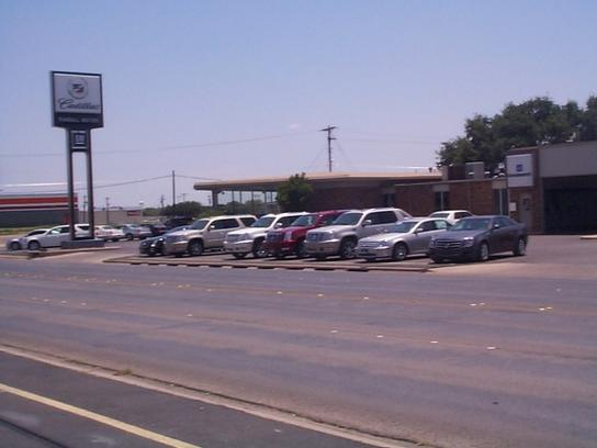 randall motors san angelo tx 76903 car dealership and