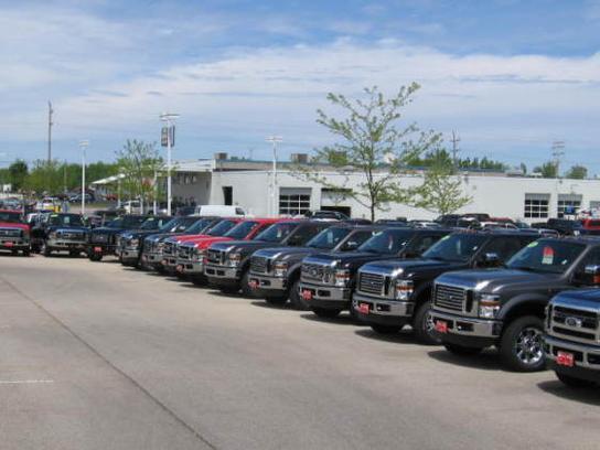 Best Car Dealership In Delaware