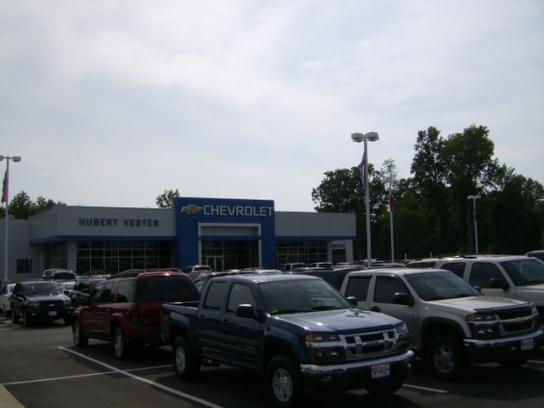 hubert vester chevrolet wilson nc 27896 9743 car dealership and. Cars Review. Best American Auto & Cars Review