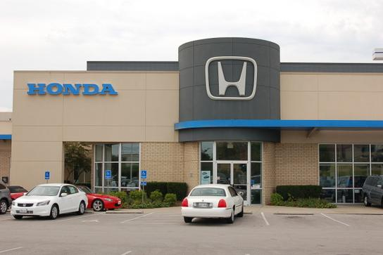 darrell waltrip honda volvo subaru car dealership in franklin tn 37067 kelley blue book. Black Bedroom Furniture Sets. Home Design Ideas