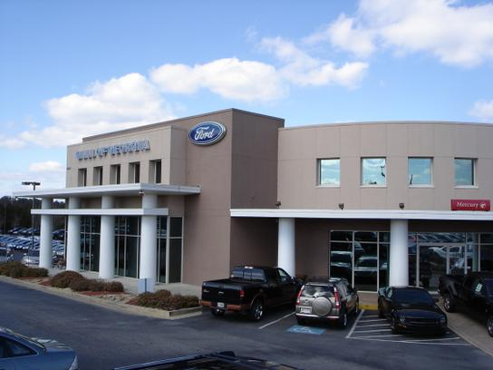 Mall of Georgia Ford  Buford GA 30518 Car Dealership and Auto Financing - Autotrader & Mall of Georgia Ford : Buford GA 30518 Car Dealership and Auto ... markmcfarlin.com