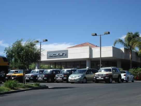 Honda of santa monica new used cars in los angeles county for Honda dealer santa monica