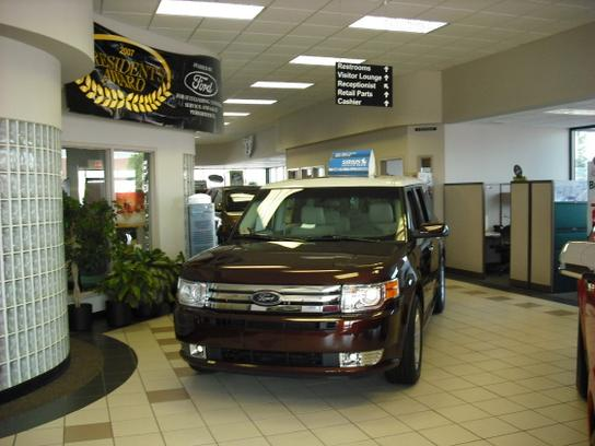 keller ford grand rapids mi 49544 car dealership and auto. Cars Review. Best American Auto & Cars Review