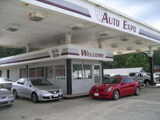 Enterprise Alabama Used Car Dealers