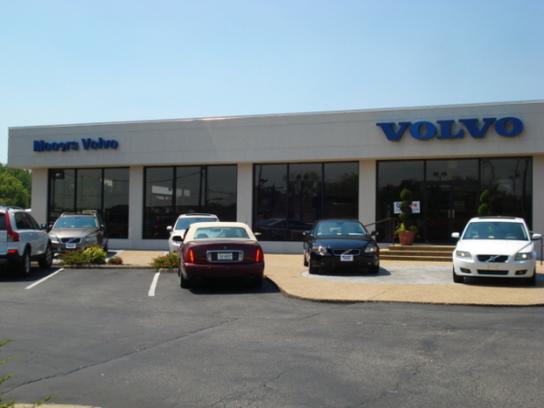 of used new cars volvo inventory va virginia image dealership beach