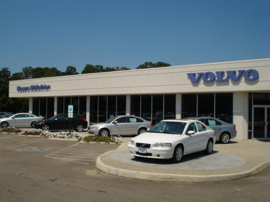 va dealership virginia for beach sedan awd volvo vin htm sale new inscription lease