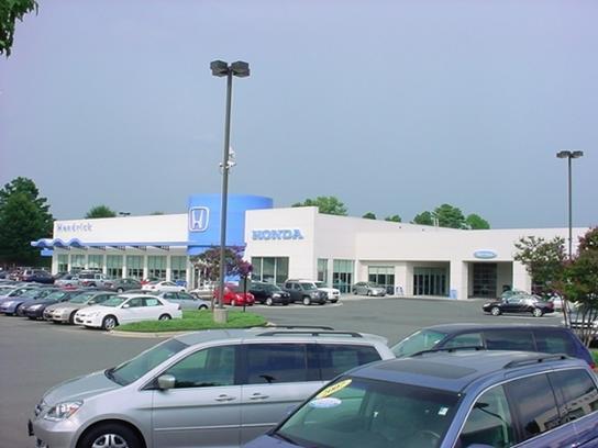 hendrick honda charlotte car dealership in charlotte nc 28224 kelley blue book. Black Bedroom Furniture Sets. Home Design Ideas