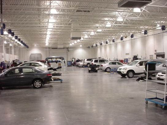 Honda Dealership Charlotte Nc >> Hendrick Honda-Charlotte : Charlotte, NC 28224 Car Dealership, and Auto Financing - Autotrader